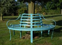 ghế tròn ws-10528