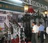 hội chợ triển lãm vietbuild 2013 tại tp. hồ chí minh