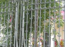 cổng 114