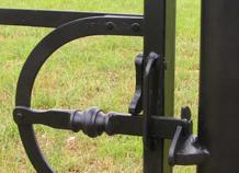 cổng 118